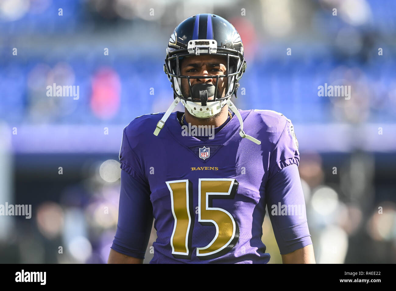 3431c71e51e Michael Crabtree Stock Photos   Michael Crabtree Stock Images - Alamy
