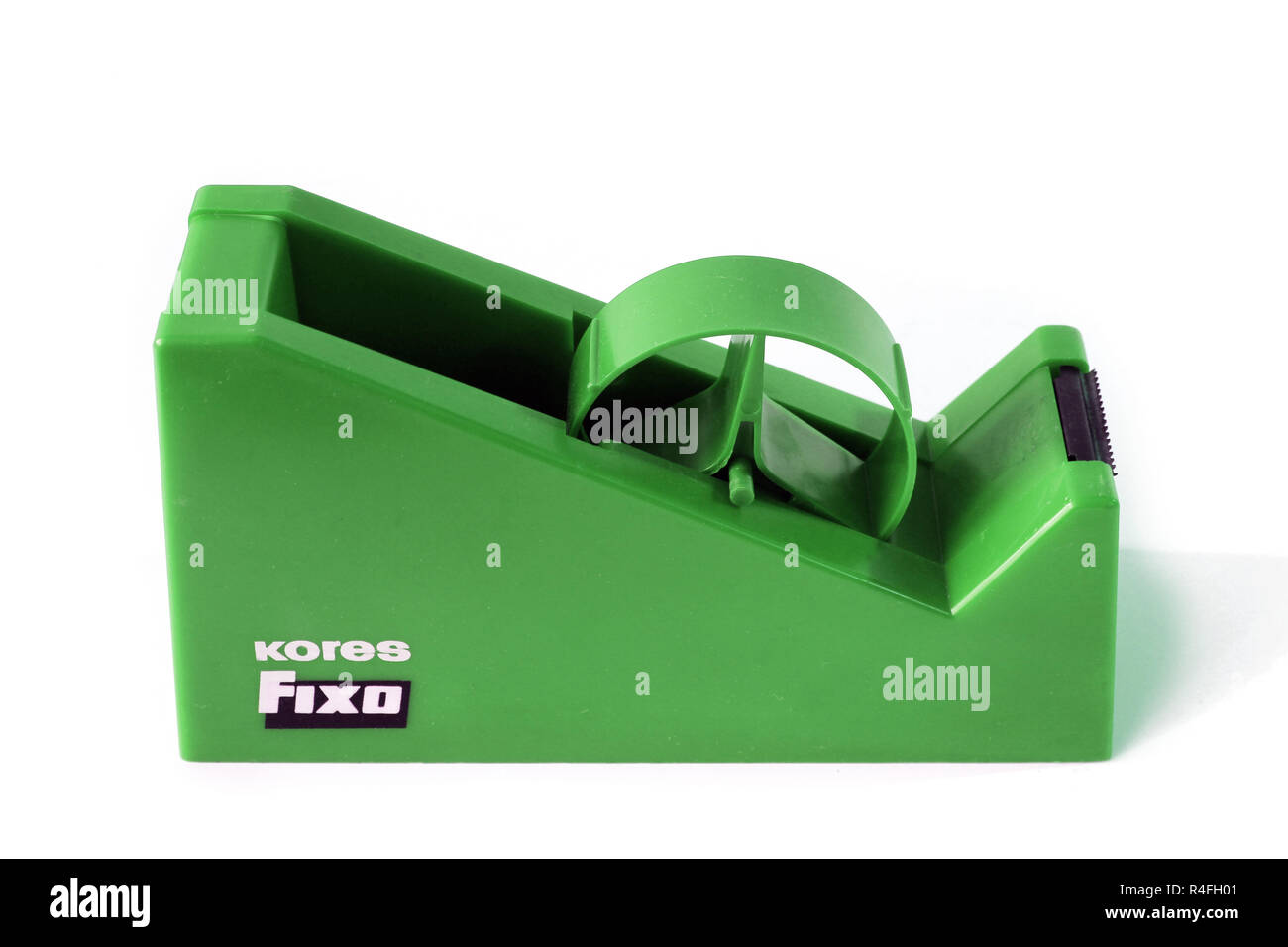 Scotch Tape Stock Photos & Scotch Tape Stock Images - Alamy
