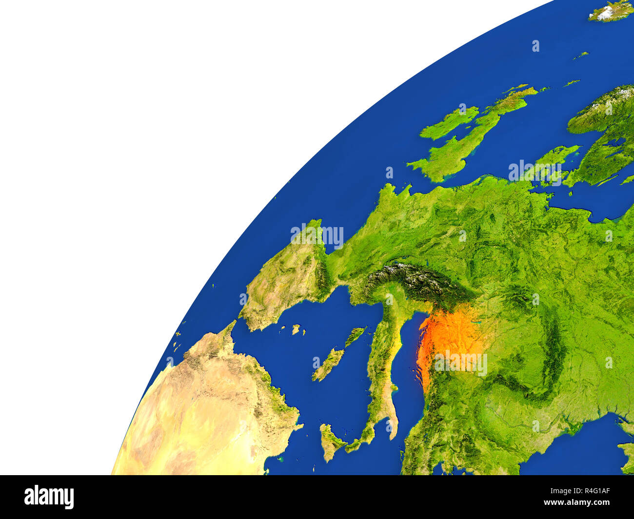Country of Croatia satellite view Stock Photo: 226545719 - Alamy on map of sn, map of ke, map of ic, map of sz, map of asia, map of ta, map of mh, map of gh, map of spangdahlem air force base, map of sh, map of ci, map of cl, map of ei, map of africa, map of air force bases overseas, map of afr, map of gl, map of ggc, map of re, map of afganis,