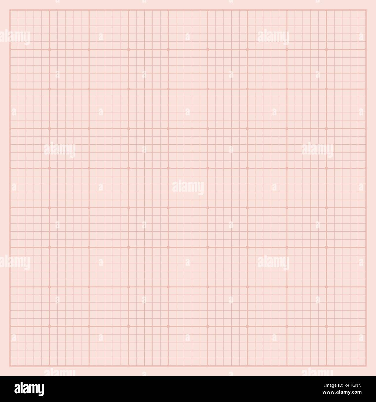 grid paper vector stock photos grid paper vector stock images alamy