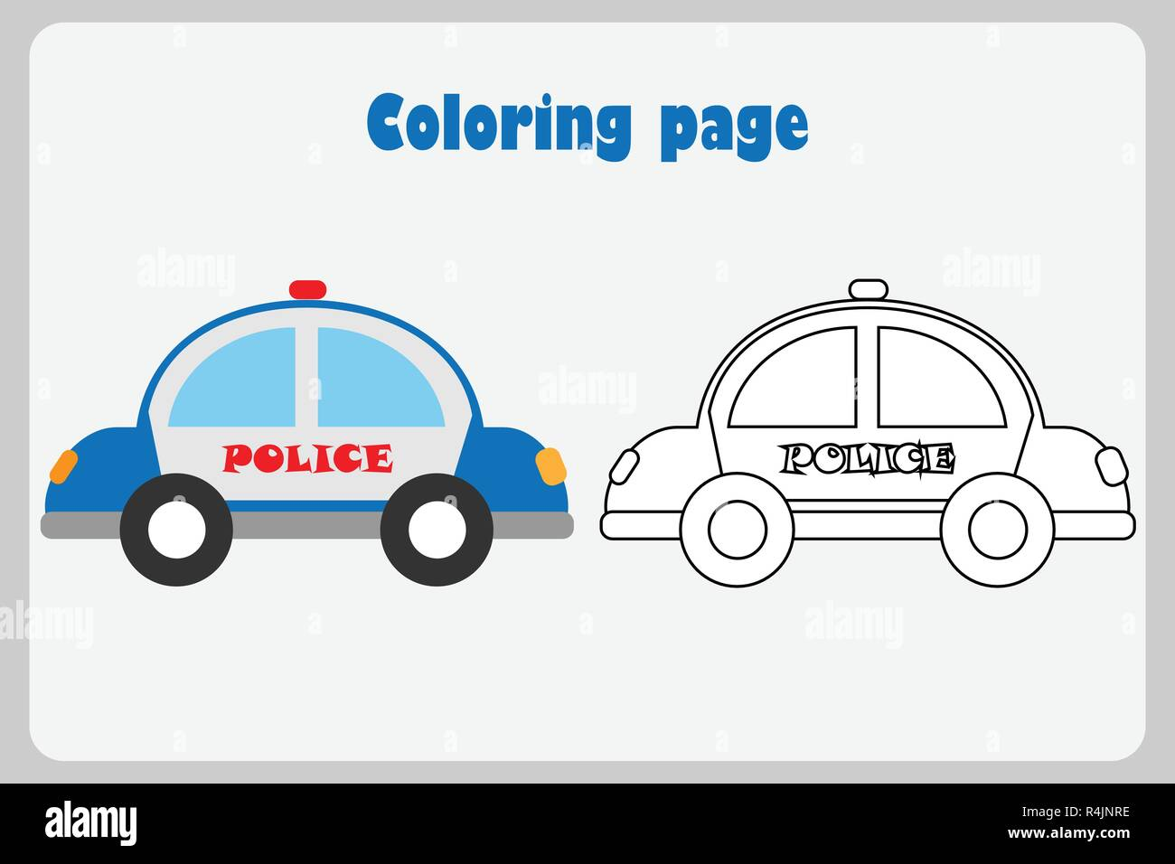 Free Police Building Cliparts, Download Free Clip Art, Free Clip Art on  Clipart Library | 956x1300