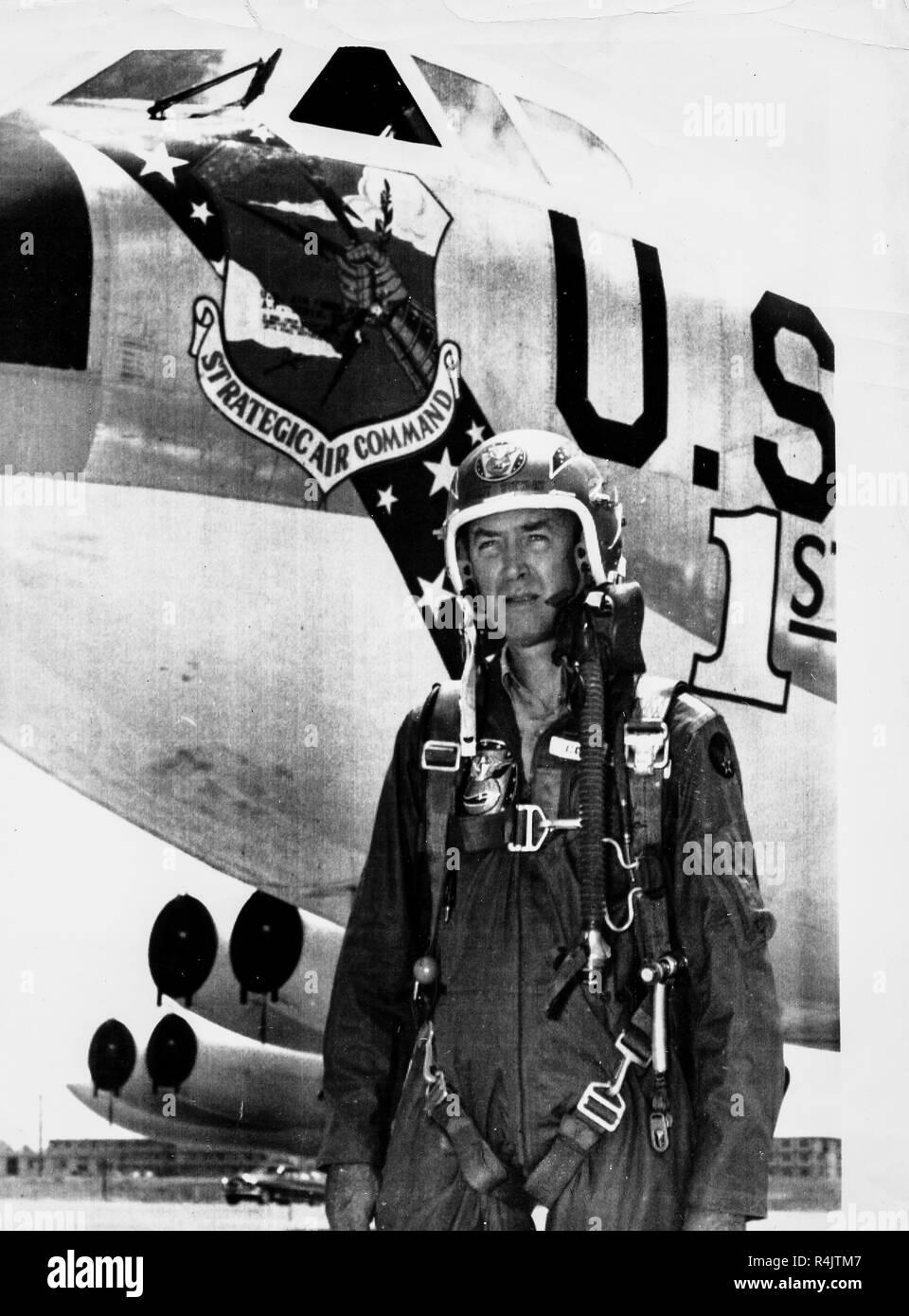 Strategic air command 1955 download