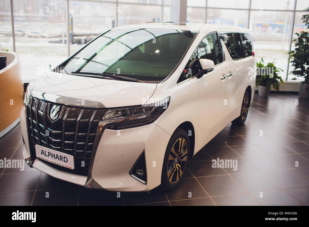 Kekurangan Toyota Alphard 2018 Top Model Tahun Ini