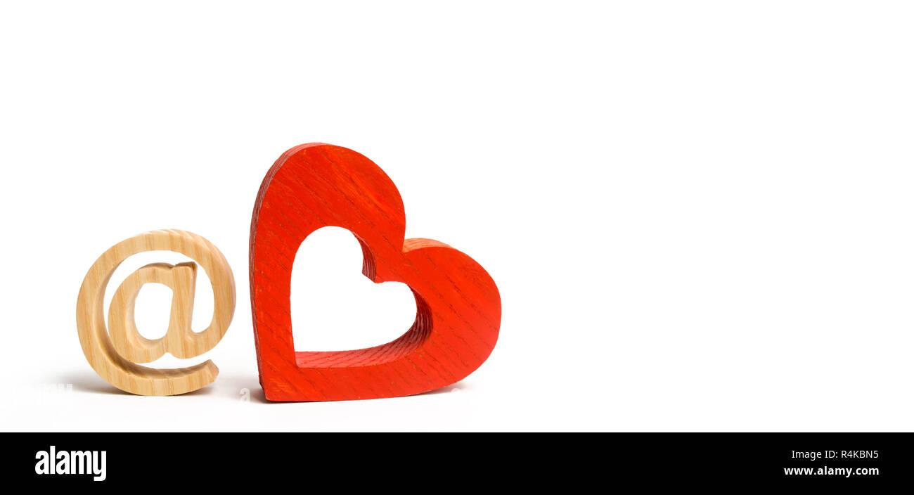 online dating site lebanon