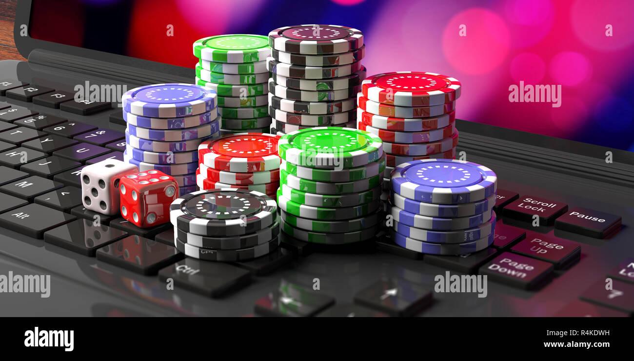 nyt online casino