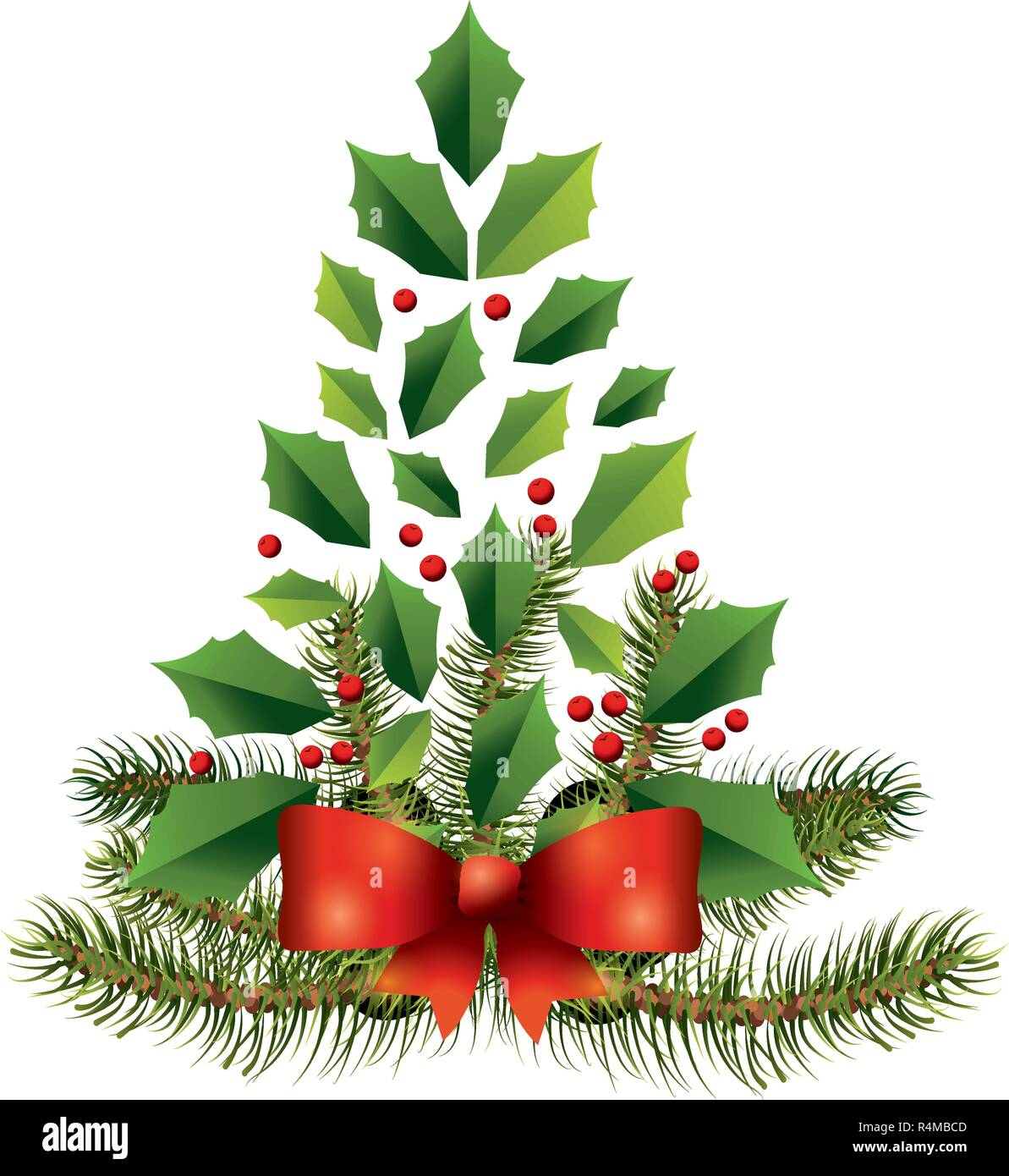 Luxury And Elegant Christmas Tree With Christmas Decoration And Red Ribbon Cartoon Vector Illustration Graphic Design Stock Vector Image Art Alamy It's all about making it to the tv by 8pm to watch your. https www alamy com luxury and elegant christmas tree with christmas decoration and red ribbon cartoon vector illustration graphic design image226641421 html