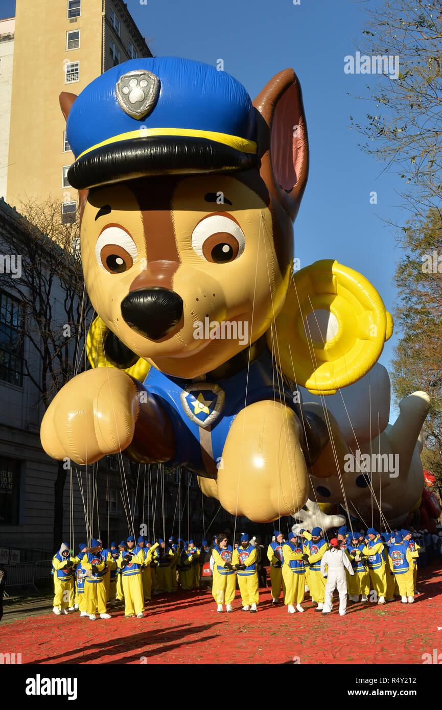 Paw Patrol Stock Photos & Paw Patrol Stock Images - Alamy