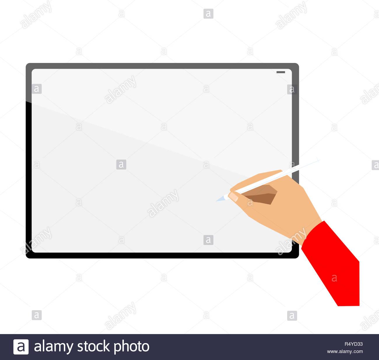 Internet Art Pixel Stock Photos Internet Art Pixel Stock
