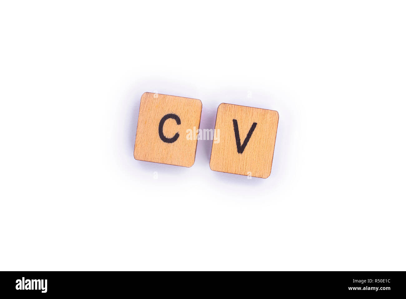 cv isolated stock photos  u0026 cv isolated stock images