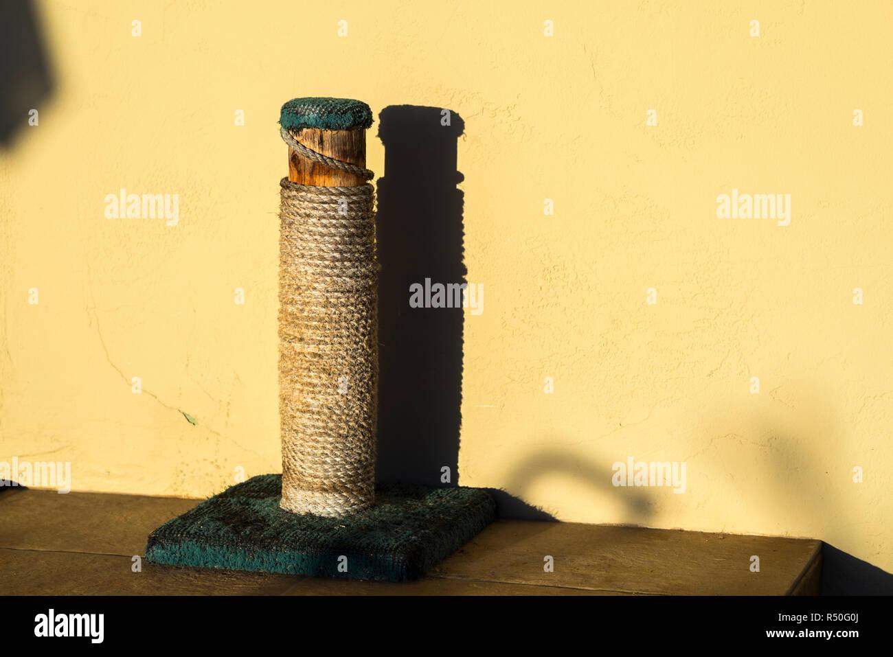 Scratch Stock Photos & Scratch Stock Images - Alamy