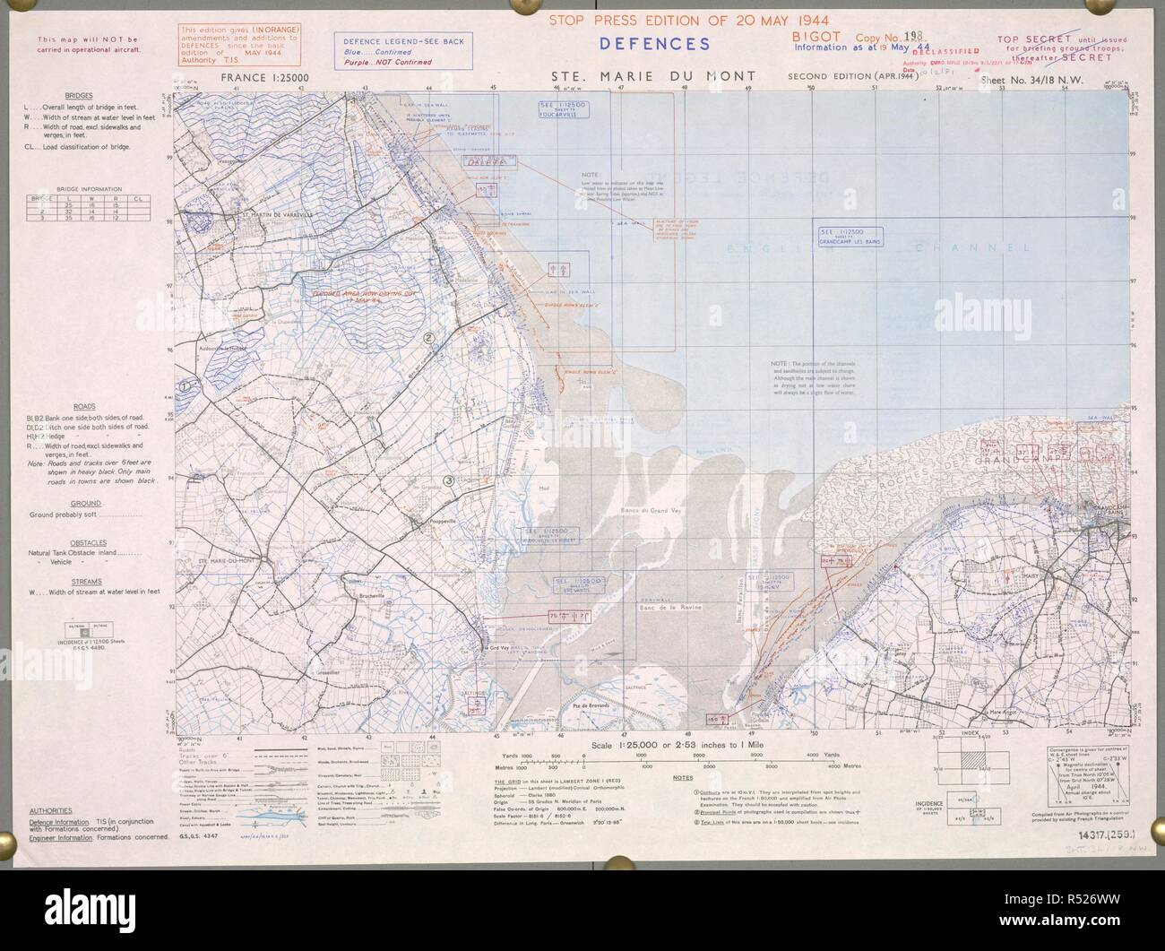 Ste Marie Du Mont Sainte Marie Du Mont France Utah Beach A Map Of The Second World War It Is Best Known For Being The Scene Of Military Engagement Between The American 101st Airborne Division