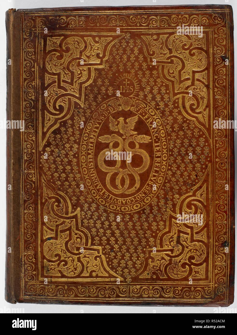 6e8d4150e9 Cover With Emblem Stock Photos   Cover With Emblem Stock Images ...