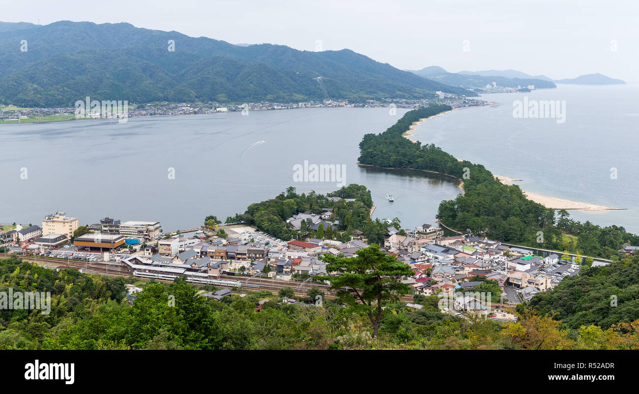 Where To Meet Single Girls In Kyoto Japan - Guys Nightlife