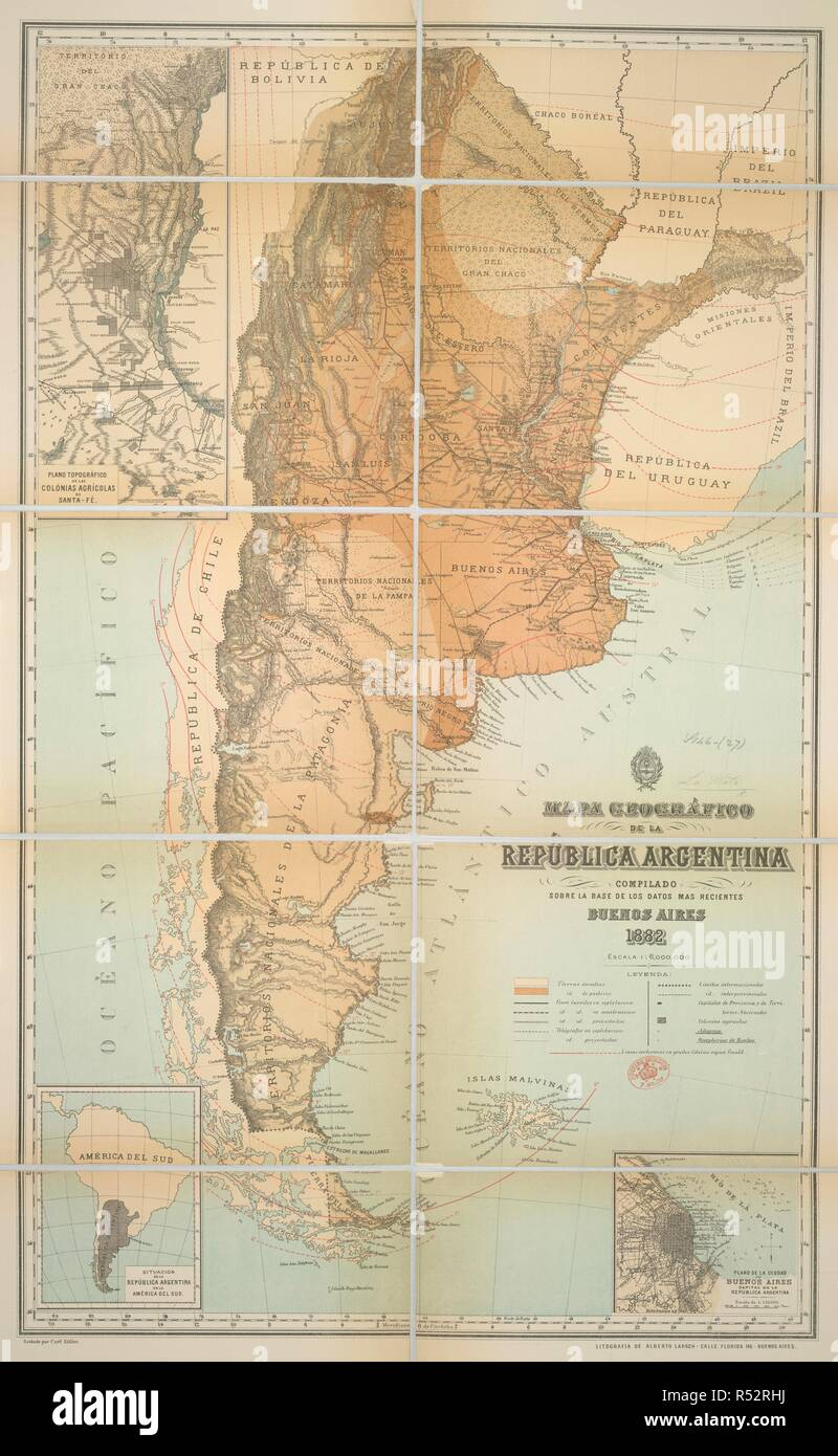 Map Of Argentina Stock Photos & Map Of Argentina Stock ... Base Map Of Argentina And Chile on large map of chile, ecuador and chile, people from chile, detailed map of chile, political leader of chile, political map of chile, street map of villarrica in chile, map of nuclear power plants in the world, map of chile with cities, map of el cono sur, map of chile coast, map show patagonia, map of southern chile, map of patagonia chile, map of copiapo chile, printable map of chile, map chile argentina border, map of chile and hawaii, map of peru, map of patagonia region,