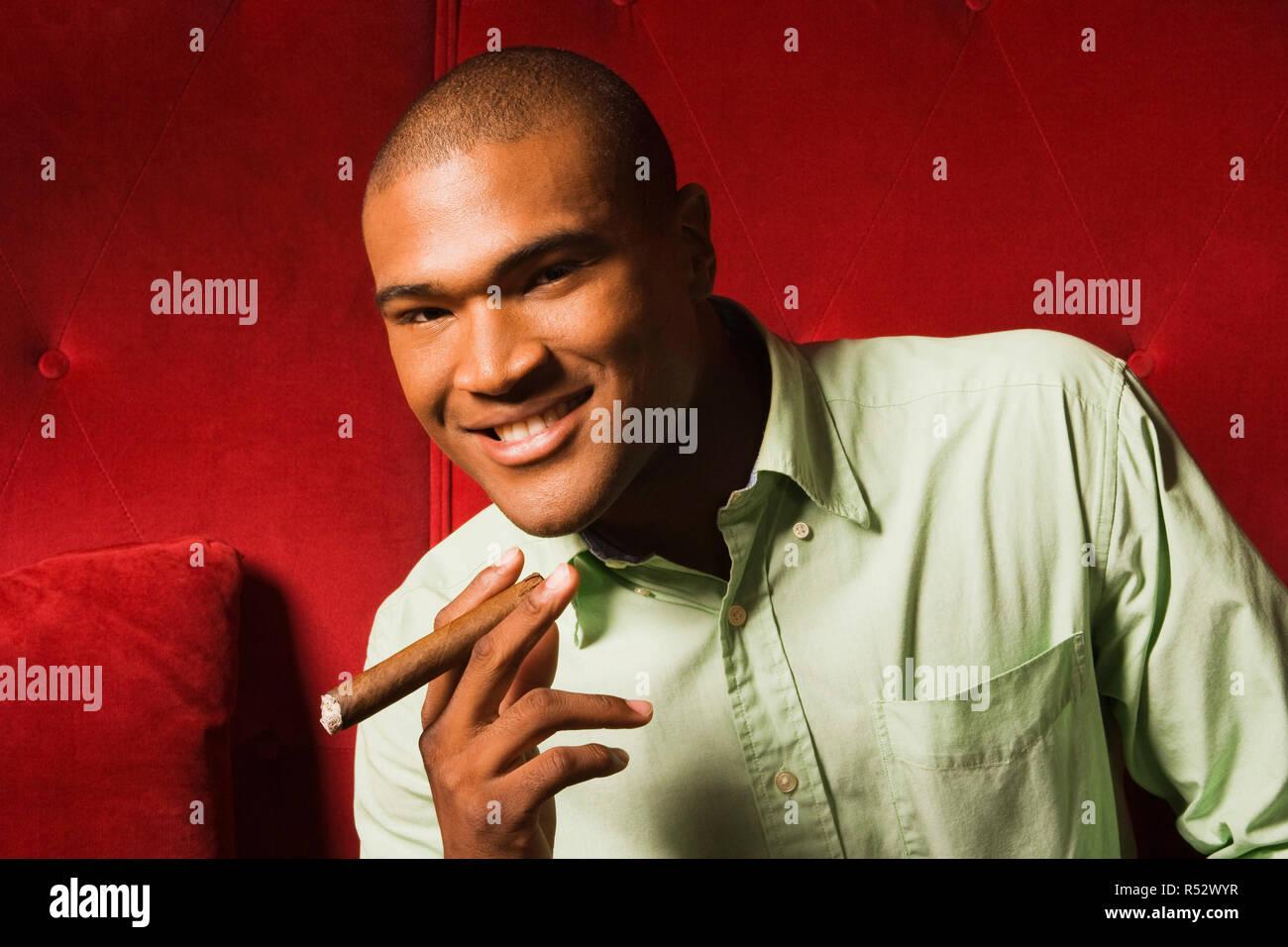 James Carman/Blend Images - Stock Image