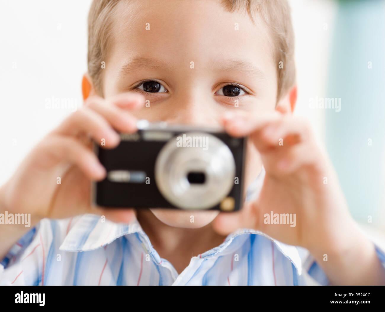JGI/Blend Images - Stock Image