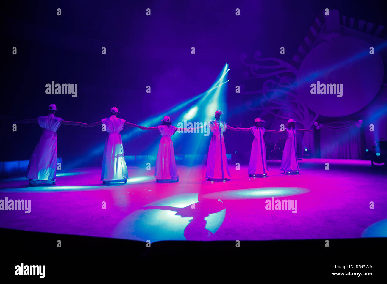 Arte Visual Stock Photos & Arte Visual Stock Images - Alamy
