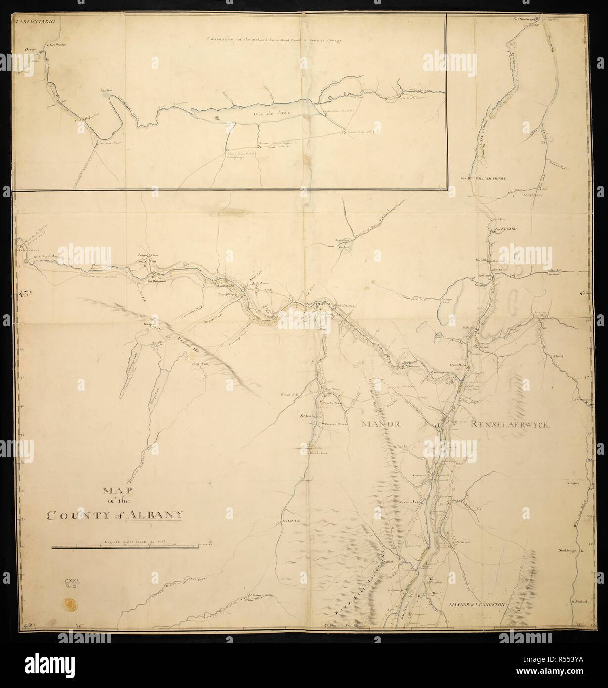 A map of the County of Albany. MAP of the COUNTY of ALBANY ... Map Of Albany on map of crabtree, map of foxborough, map of hubbard, map of marylhurst university, map of south west western australia, map of glen echo, map of oregon, map of crandall, map of girard, map of spencerport, map of browns island, map of buffalo, map of brookings, map of new york state, map of crane, map of otto, map of dormansville, map of woodbourne, map of new york city, map of georgia,