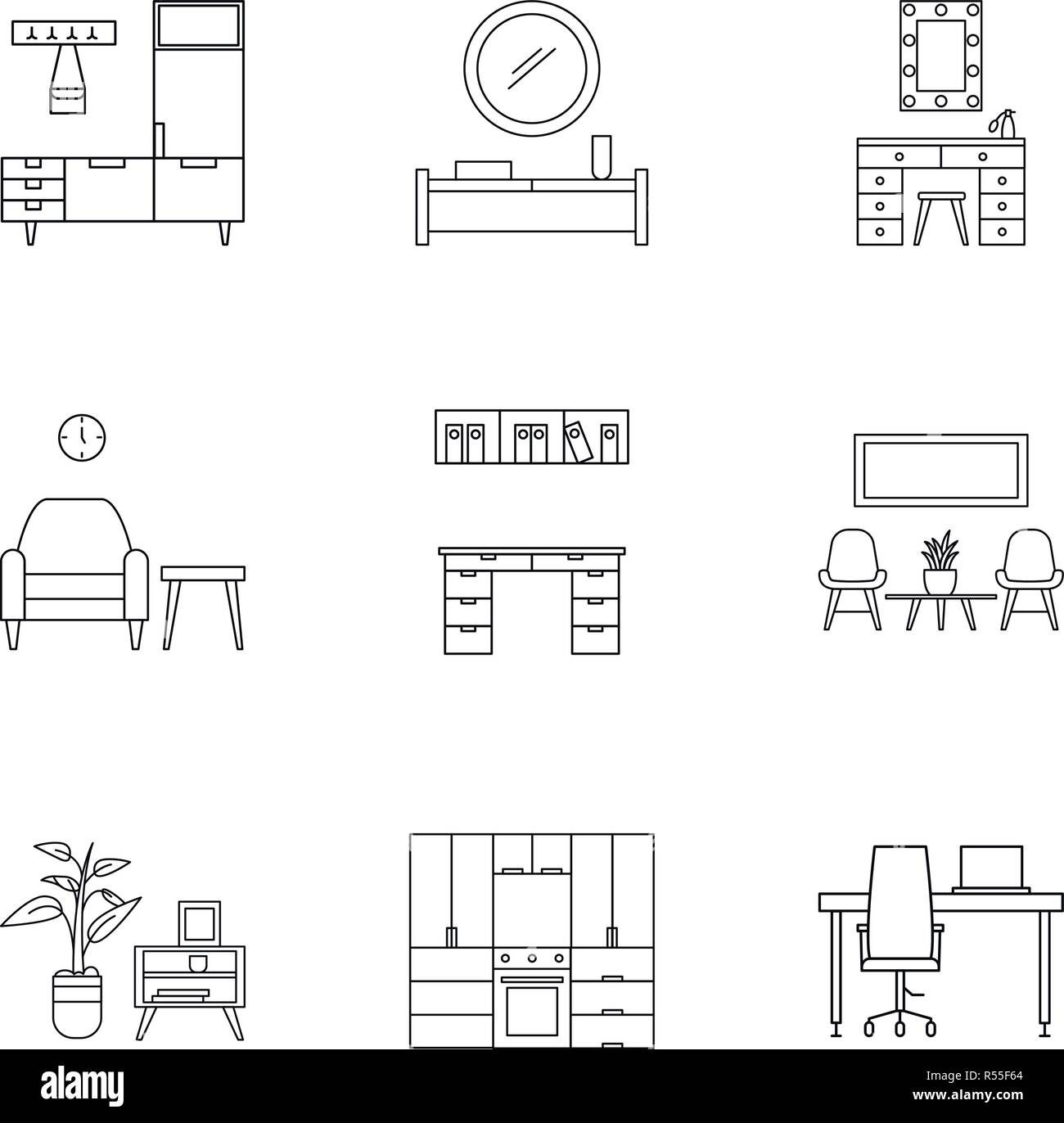 Bed Icons On White Background Stock Photos & Bed Icons On ... on bed lifters, bed texture, bed desktop, bed seat cushion, bed on beach, bed bolsters, bed people, bed queen, bed on stilts, bed cooler, bed bunker, bed railing, bed for disabled at home,