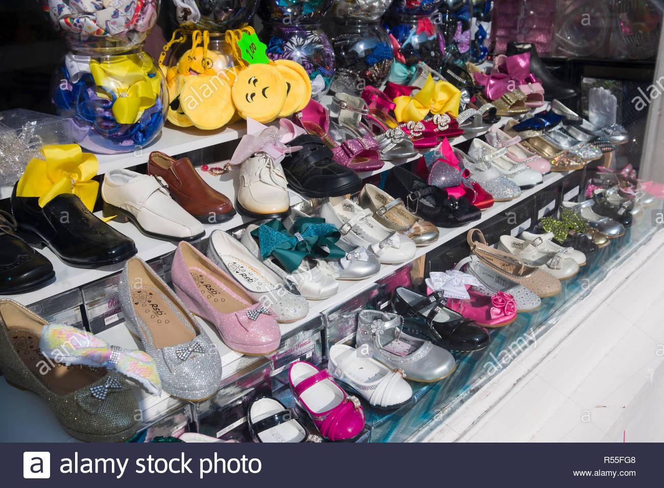 Cork Ireland Shopping High Resolution