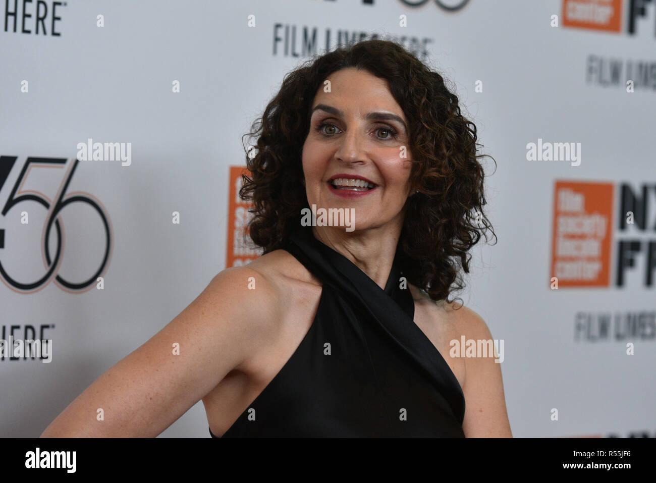 Anna Wood (actress),Bronagh Gallagher Hot clip Shelley Bennett,Robert Goulet