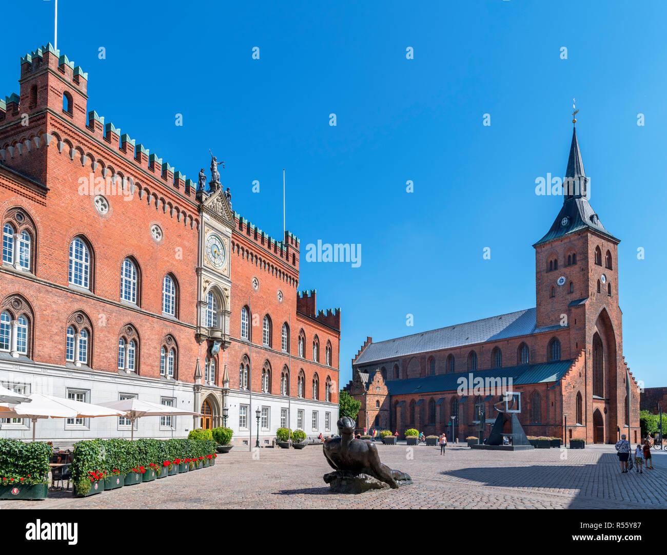 SEX AGENCY Odense