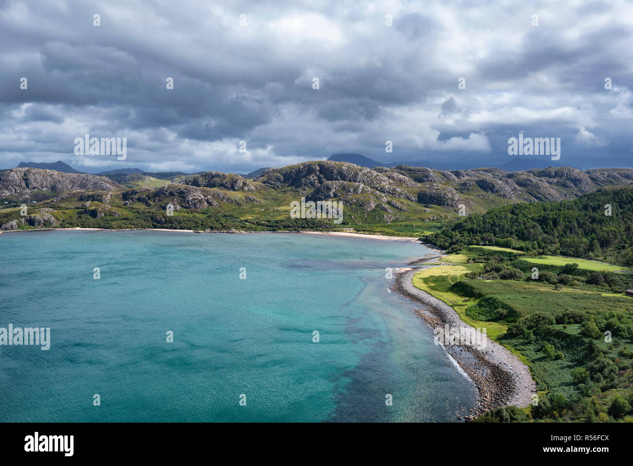 Cromarty Stock Photos Amp Cromarty Stock Images Alamy