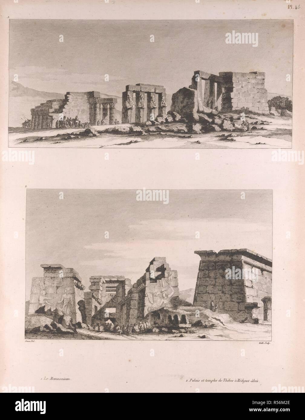 Egyptian Ancient Language Stock Photos & Egyptian Ancient