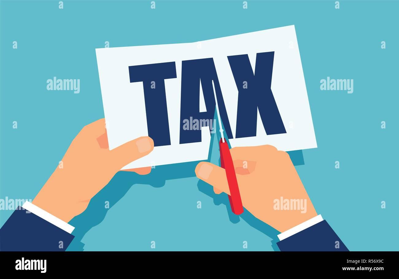 payroll tax stock photos  u0026 payroll tax stock images