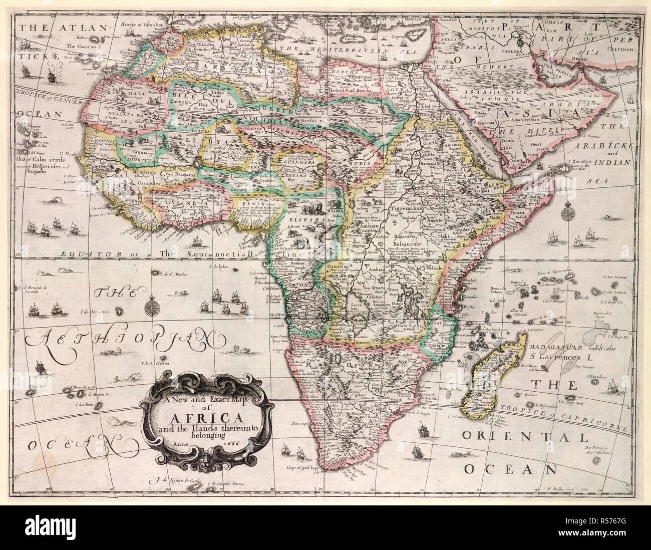 A map of Africa and the islands. A new and exact Map of Africa and K Nd New Map on ca map, w.va map, al map, efis map, ne map, wa map, eastern oh map, nv map, ohio map, mn map, nh map, md map, ks map, time zone map, co map, ae map, wy map, mo map, ri map, sd map,