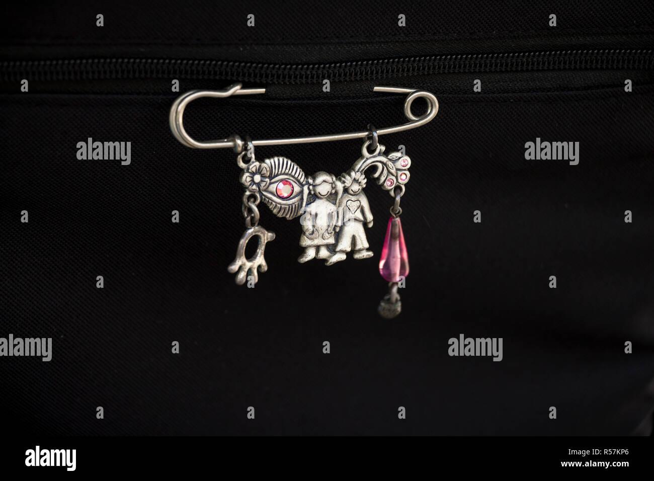 Baby Boy Jewellery Stock Photos Amp Baby Boy Jewellery Stock