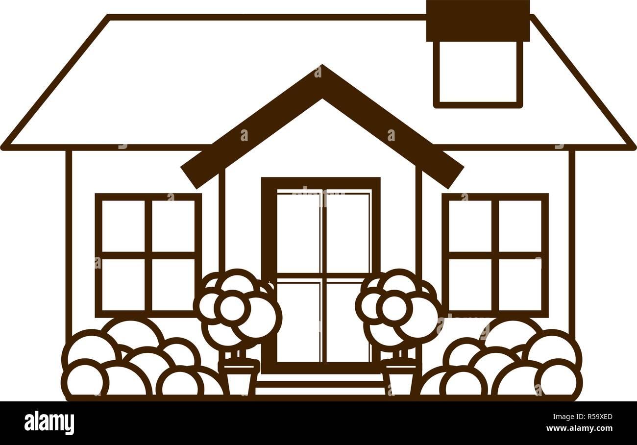 Home Garden Icon 91