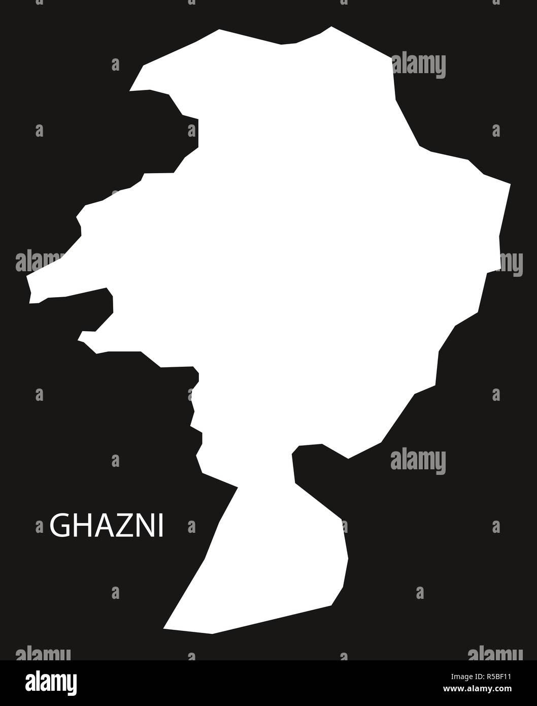 SEX AGENCY Ghazni