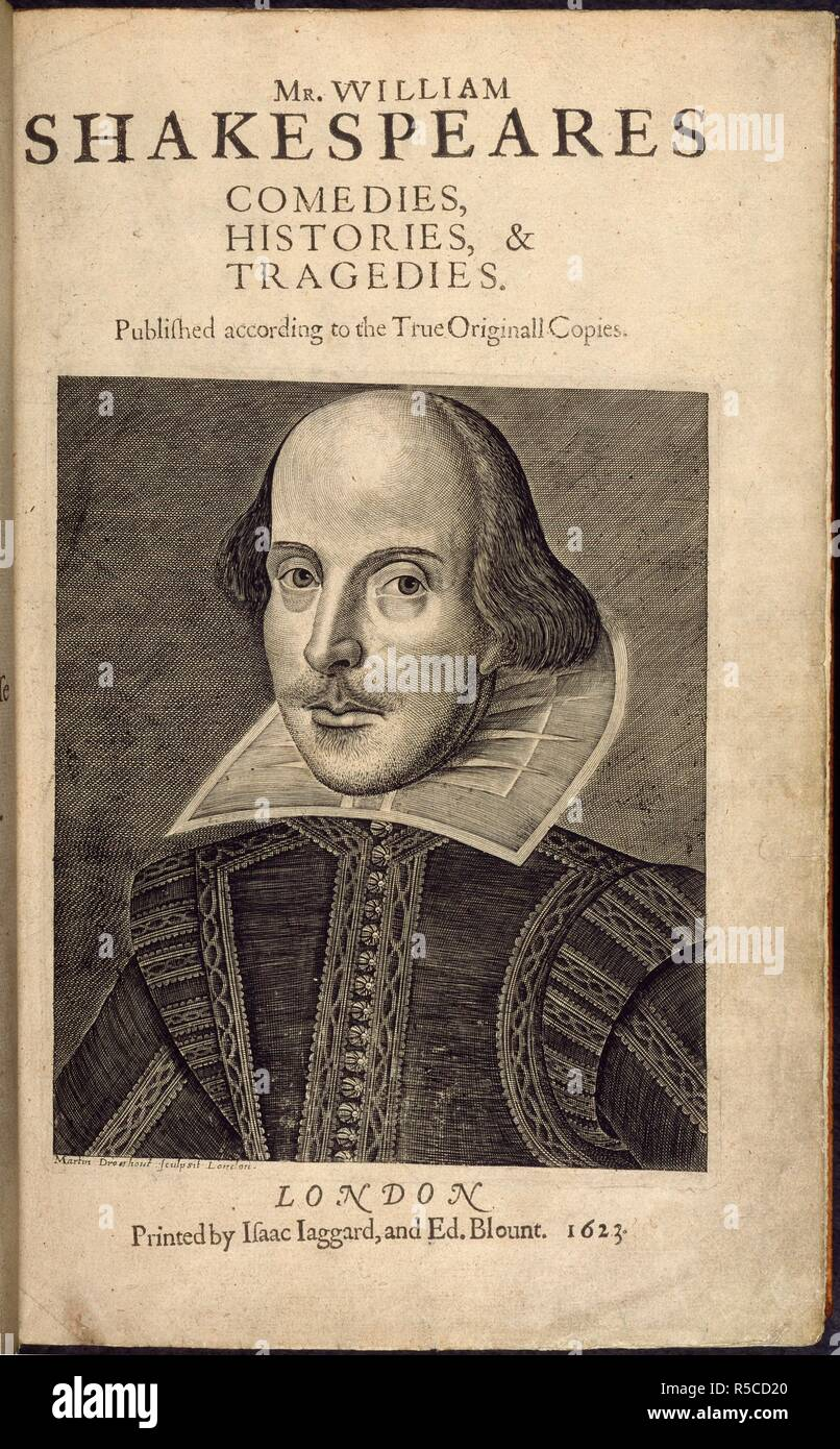 Pin by Wakewood on Publicity and Production Stills ...  |Elizabethan Actors Portraits