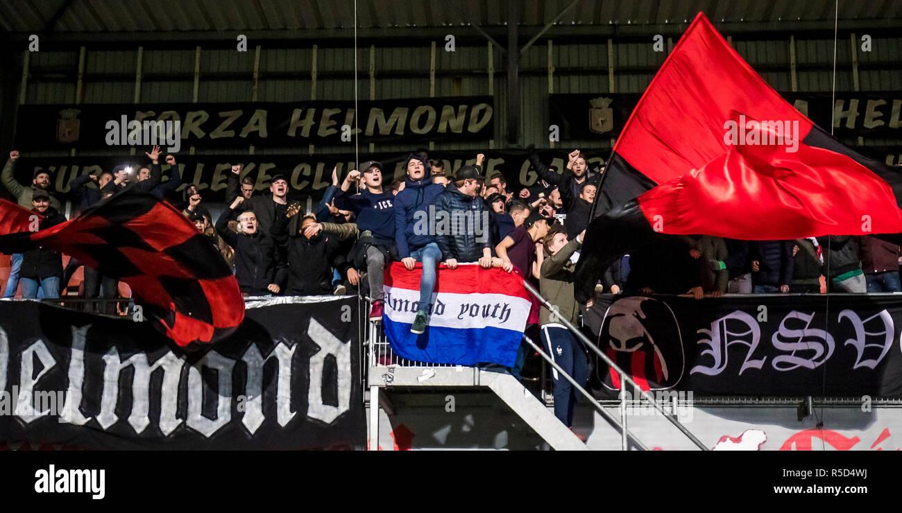 Keuken Kampioen Rotterdam : Helmond helmond sport sparta rotterdam football keuken