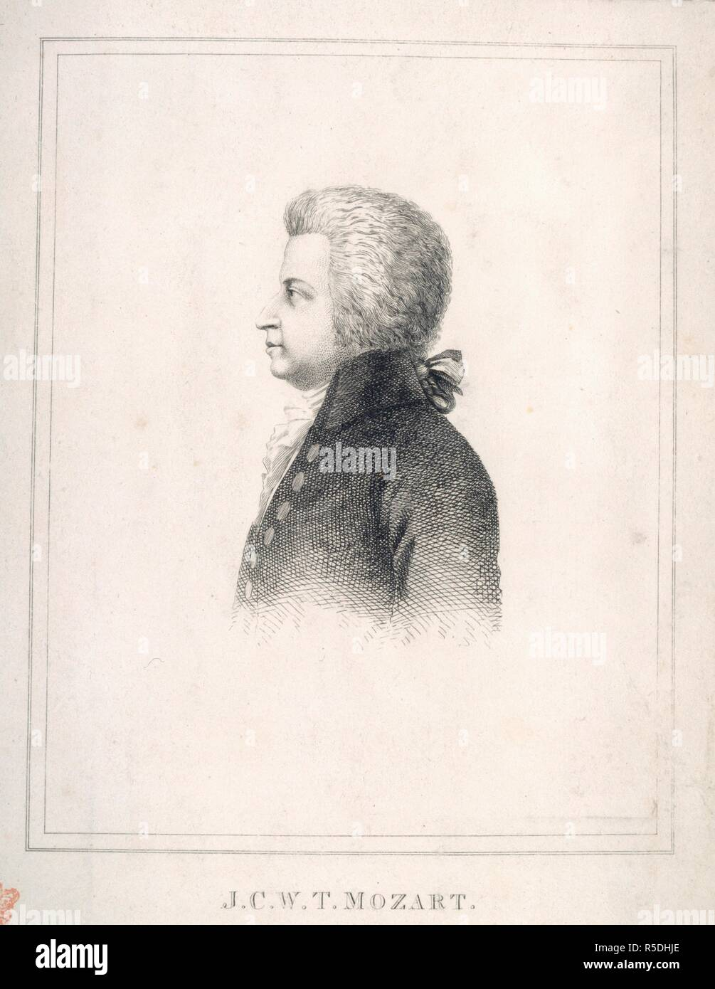 Visual Mozart Stock Photos & Visual Mozart Stock Images - Alamy