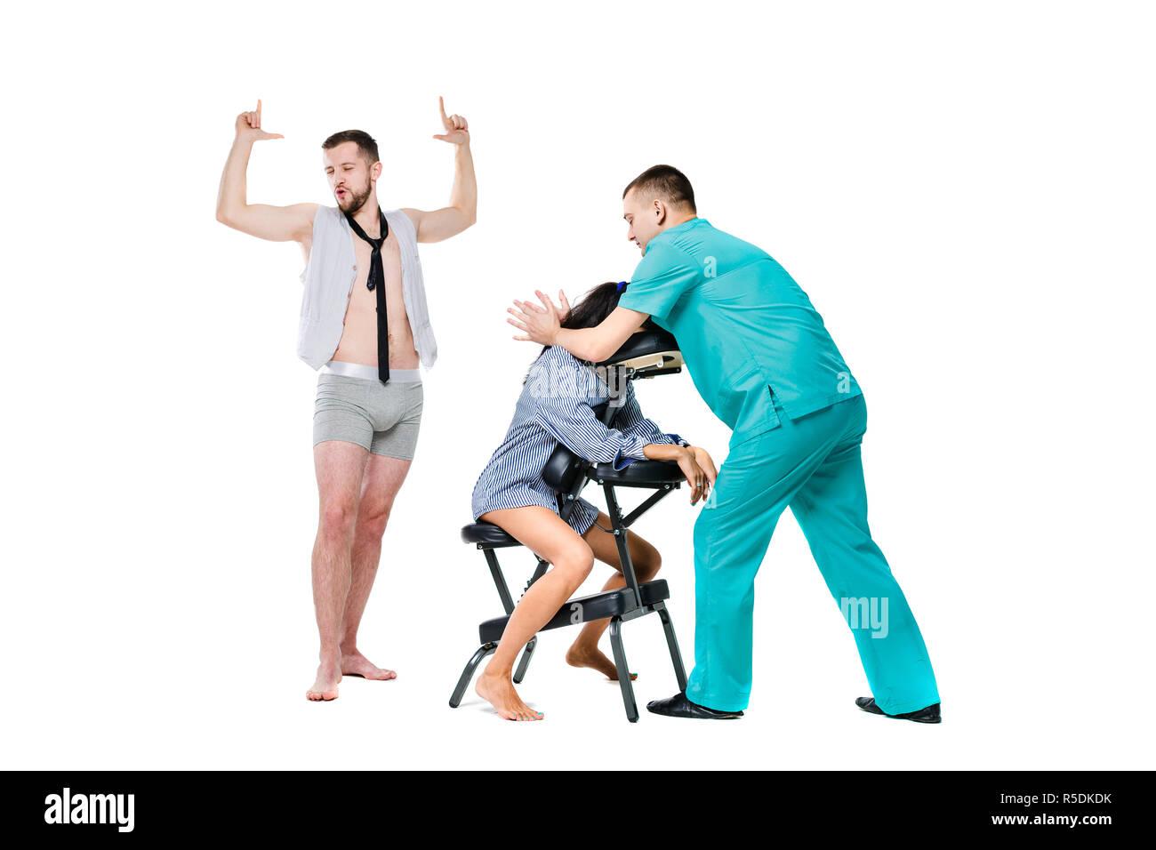 Massage parlor open on sunday-8321