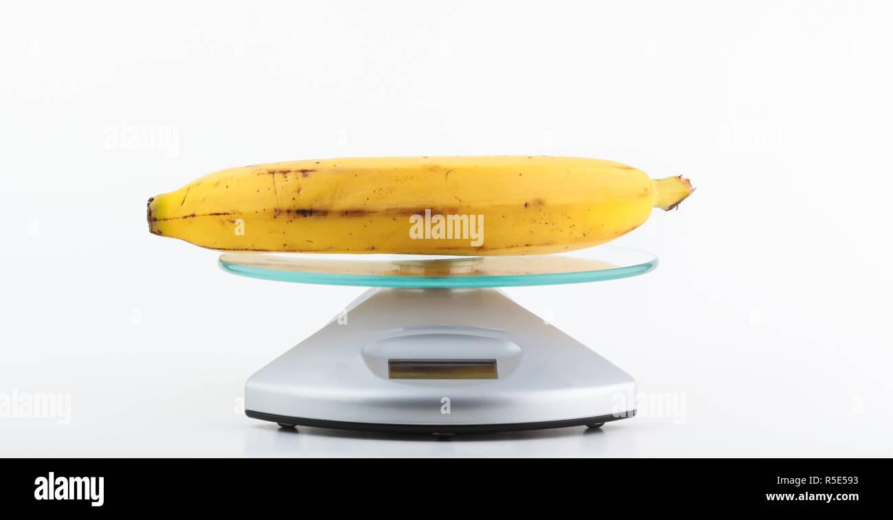 Diet food - Stock Image