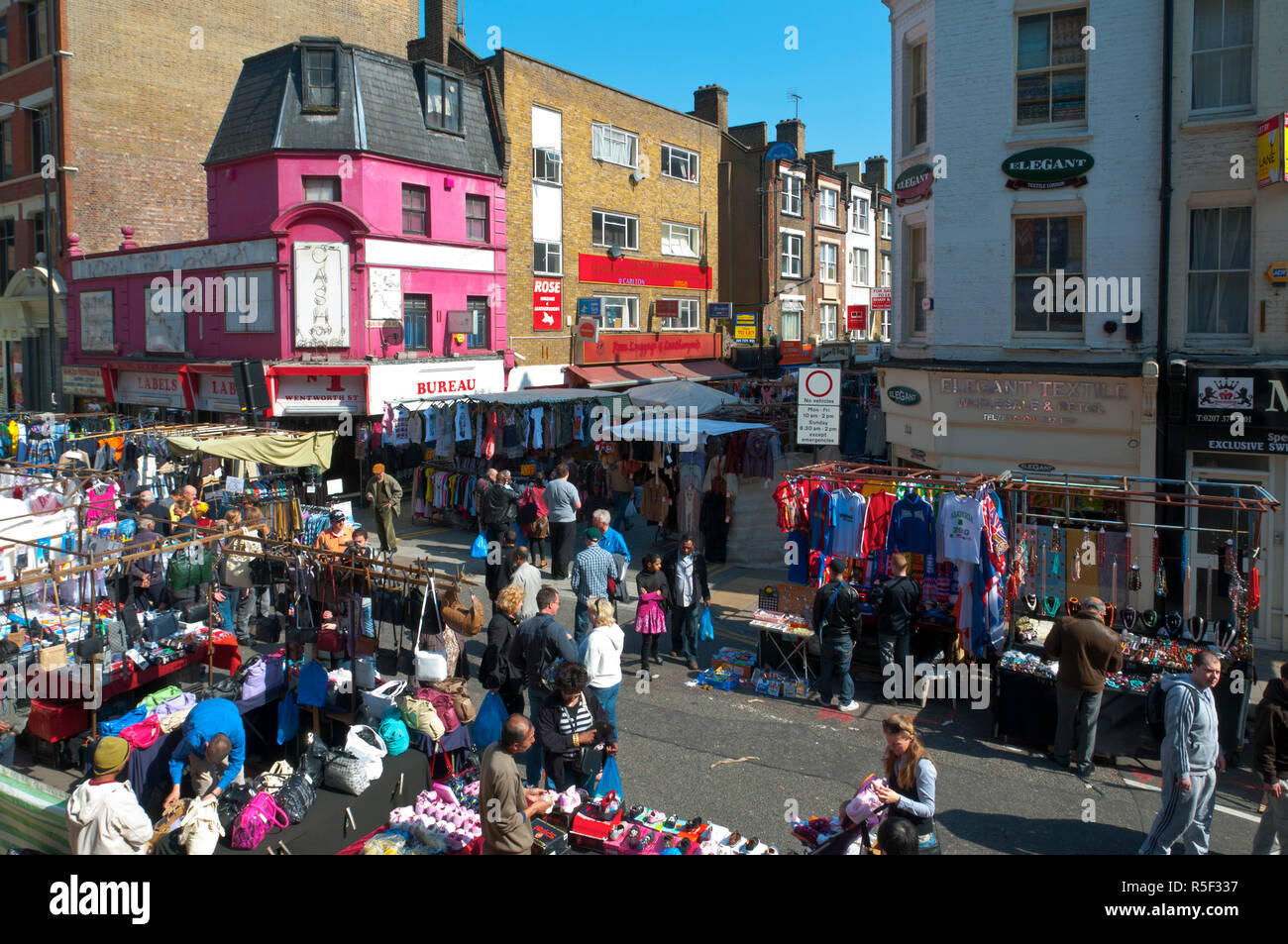 Image result for petticoat lane
