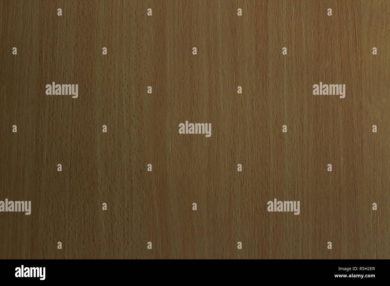 Wood Texture Close Up Modern Stock Photos Amp Wood Texture