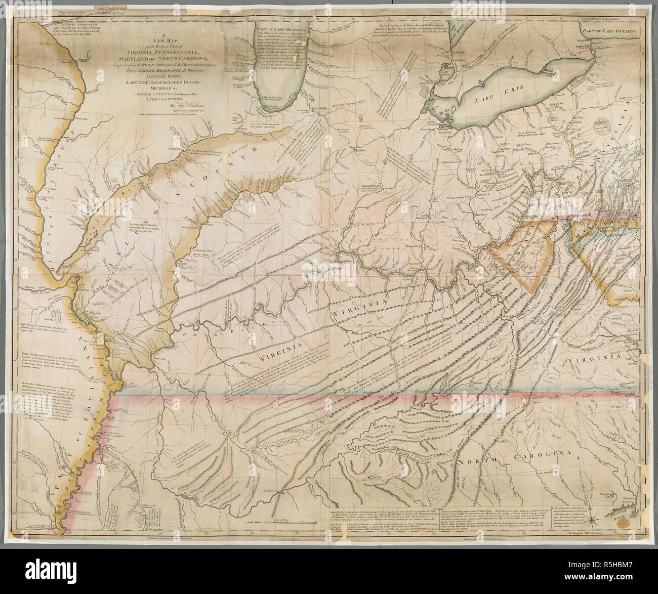 A map of the Western Parts of Virginia, Pennsylvania ... Map Of Western Pa Lakes on map of midwest lakes, map of new york lakes, map of canonsburg lake pa, map of florida lakes, map of wi lakes, map of central pa, us map with rivers and lakes, map of poconos pa, map of minnesota lakes, map of eastern pa, map of route 209 pa, map of puerto rico lakes, pennsylvania lakes, map of campgrounds in pa, map of western washington, map of north dakota lakes, map of west view pa, map of washington lakes, map of southern california lakes, map of western pennsylvania,