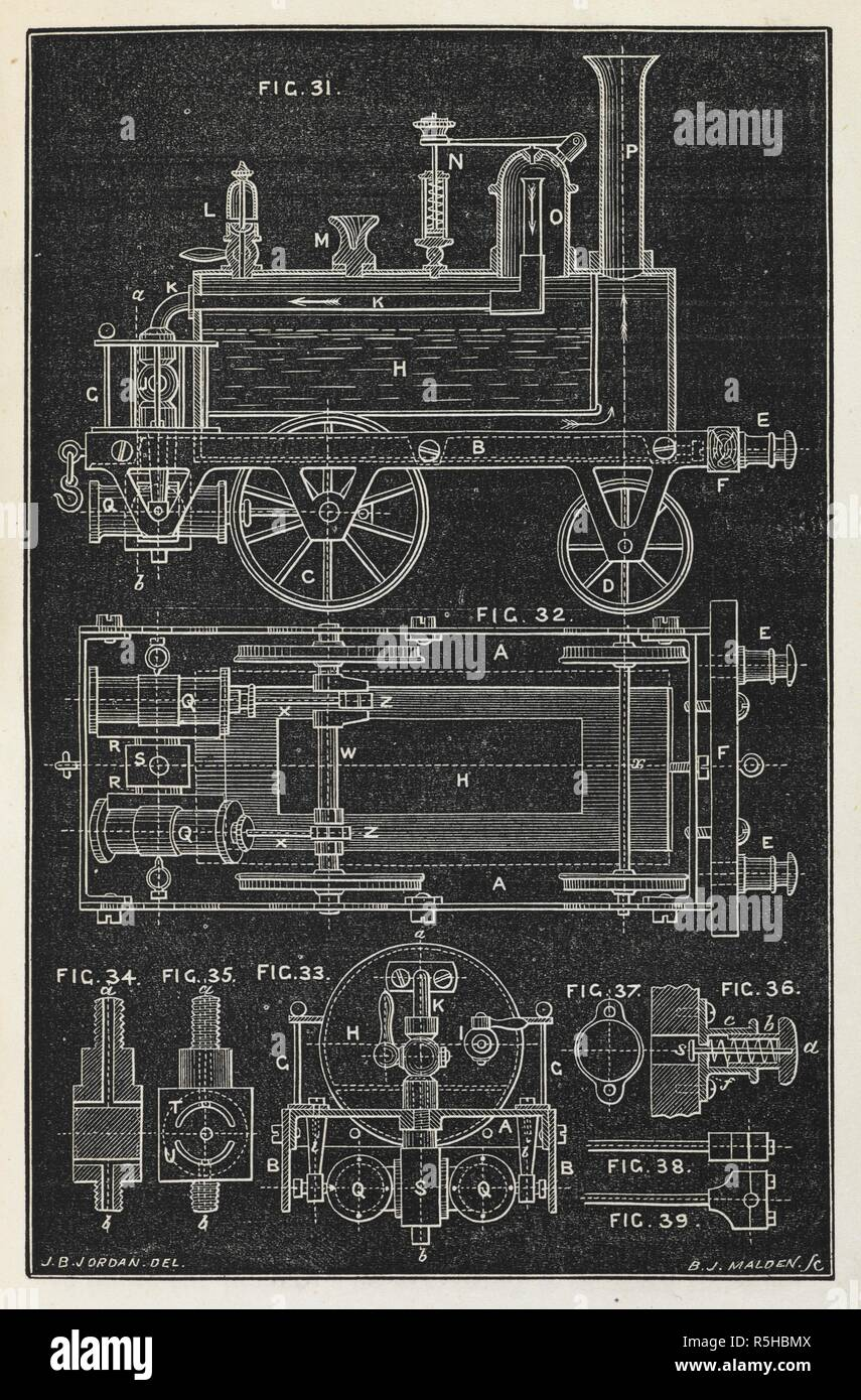 https://www alamy com/diagram-of-a-steam-engine-and-its-parts-the-model-steam-engine-how-to-buy-how-to-use-and-how-to-construct-it-by-a-steady-stoker-etc-with-illustrations-london-1868-source-8765aaa9-p55-author-anon-malden-b-j-image227190458 html