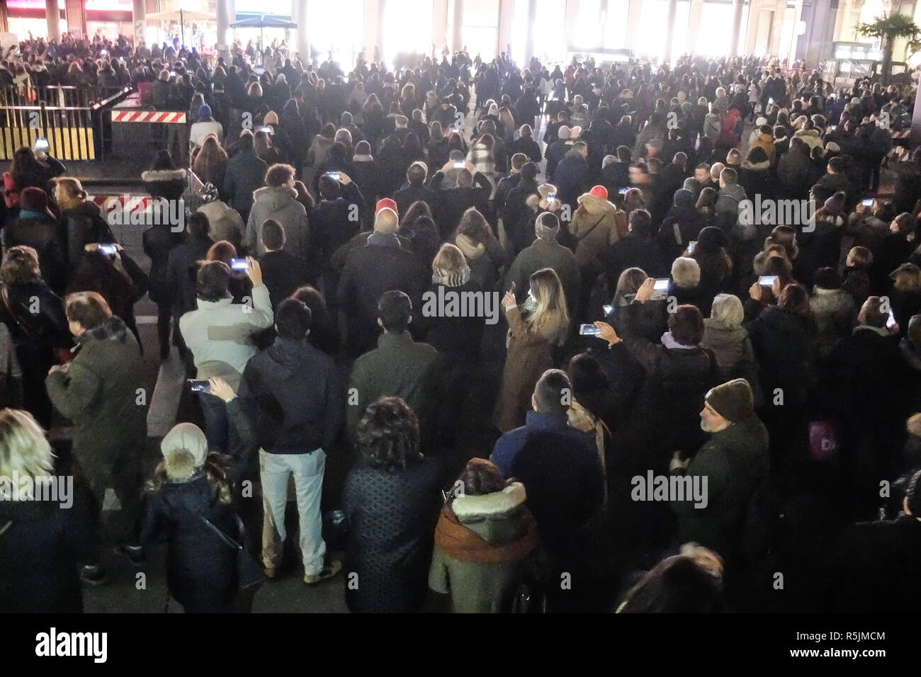Piazza Del Calendario 3 Milano.Calendario Stock Photos Calendario Stock Images Page 3