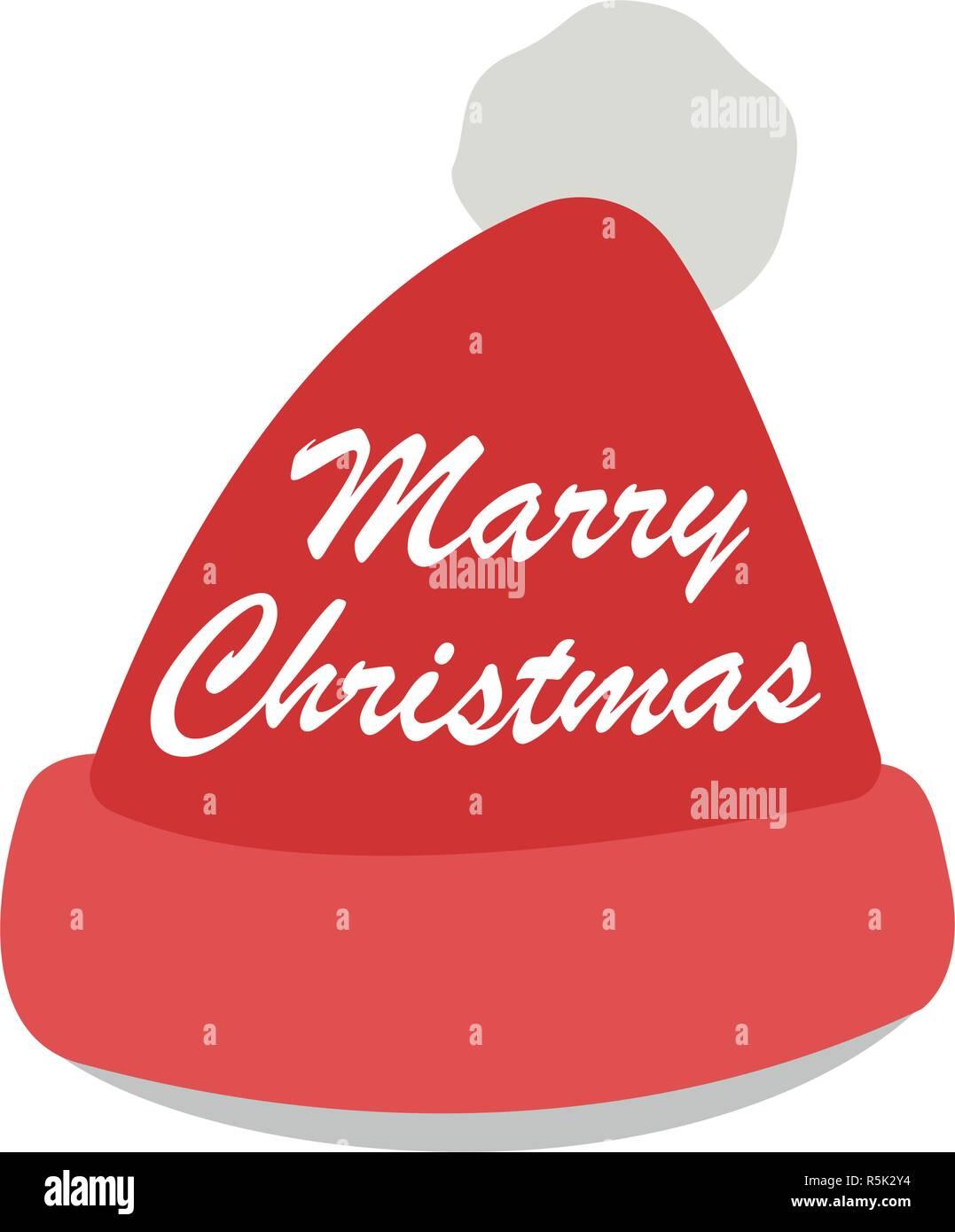 d3eeb025e6cd2 Hat Santa Claus