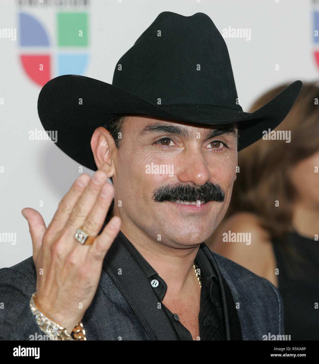 El Chapo De Sinaloa High Resolution Stock Photography and Images - Alamy