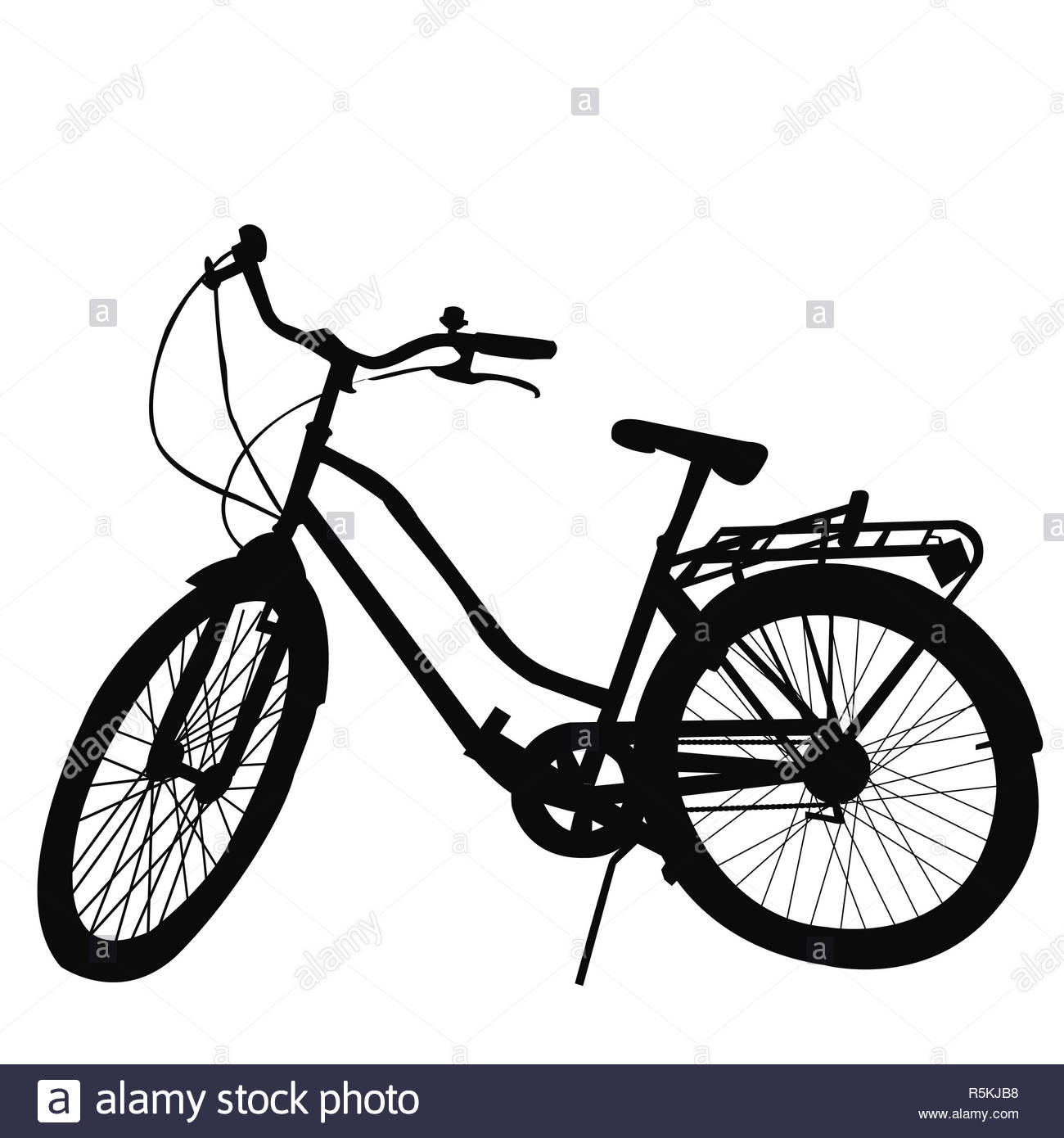 vehicle seat black and white stock photos images page 3 alamy 1988 Maserati Biturbo Interior silhouette of bicycle on white background stock image