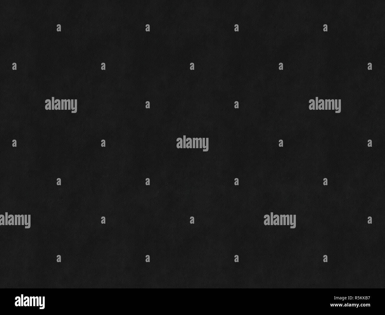 Leather texture/textura de cuero - Stock Image