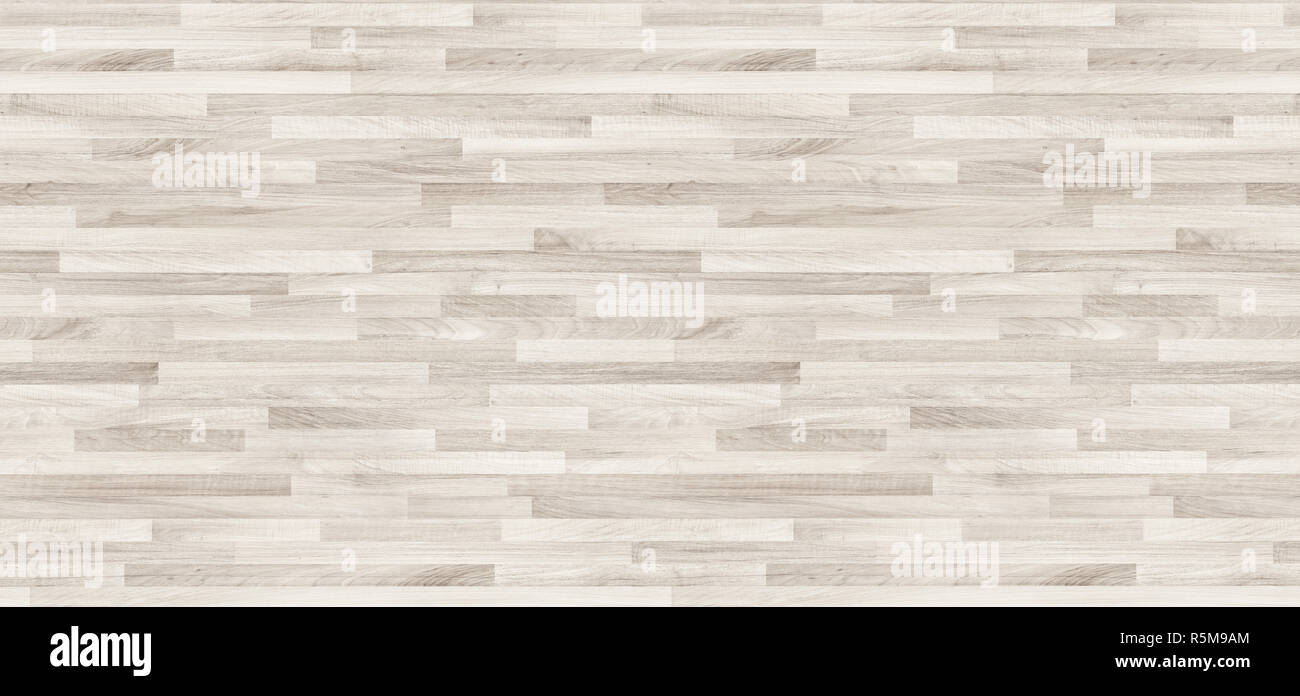 https www alamy com white washed wooden parquet texture image227254460 html