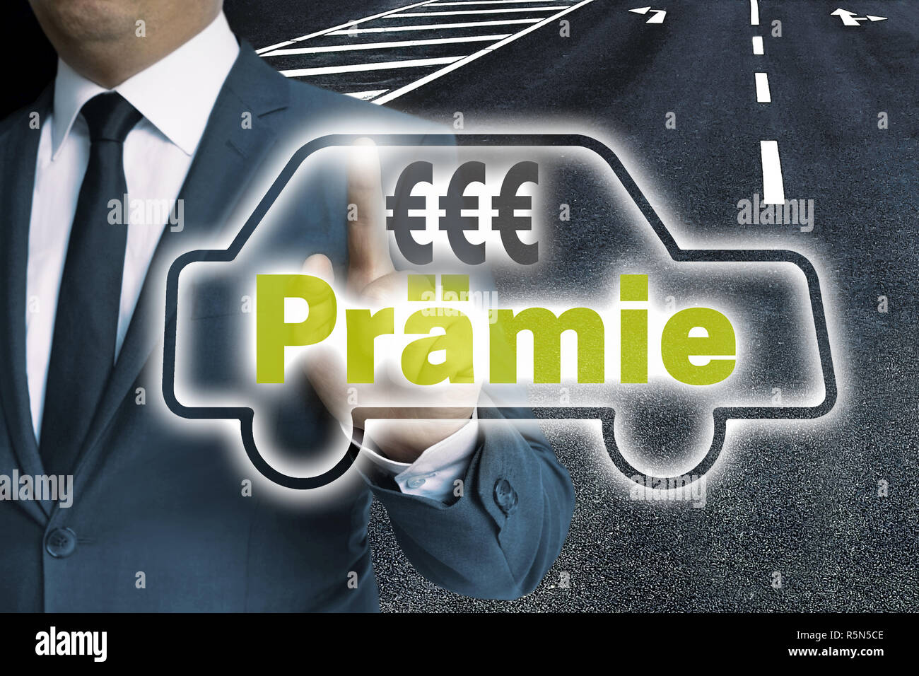 new arrival great fit factory outlets Premium Car Stock Photos & Premium Car Stock Images - Alamy