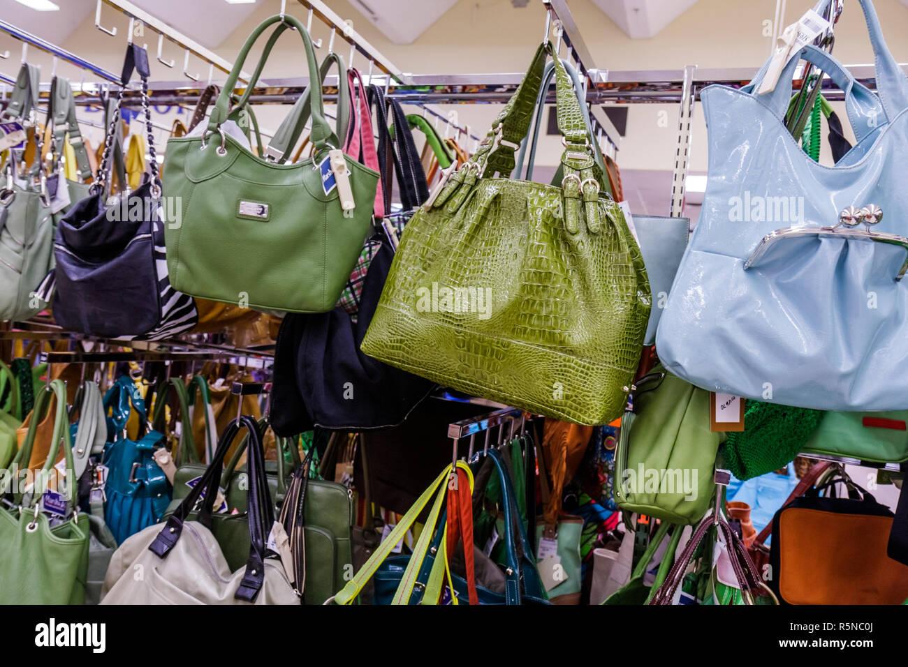3640122b0131e9 Miami Florida Marshalls Department Store retail business discount  department store off-price retail handbags design fashion merc